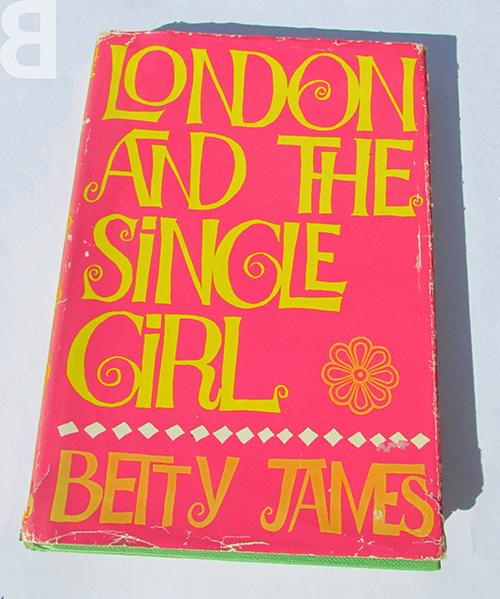 london and the single girl - backcatalogue blog comedy nostalgia