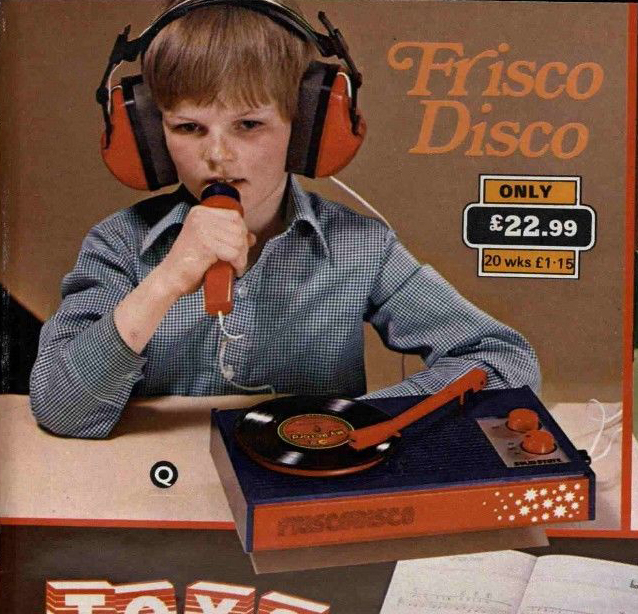 frisco disco catalog2 copy